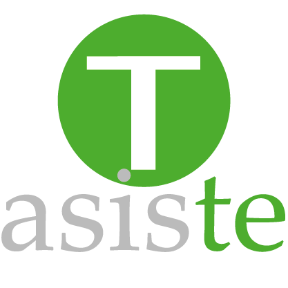 T-ASISTE